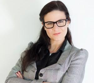 Tanja Bernsau Art Investigator