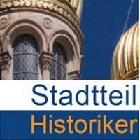 STadtteilhistoriker_Vorschau