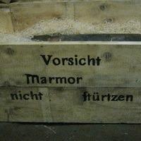 Marmor_200