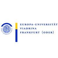 Berufsbegleitender Masterstudiengang zum Kulturgüterschutz