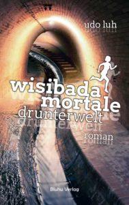 buchcover_wisibada_mortale