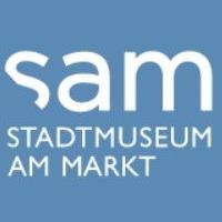 SAM_200