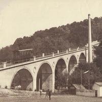 Die Nerobergbahn – unfallfrei seit 1888