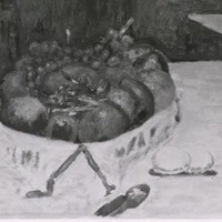 Pierre Bonnard und die Nazi-Kunsträuber