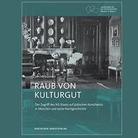 Schleusinger_Raub von Kulturgut_200