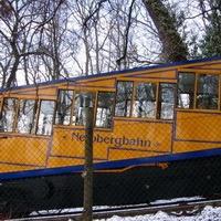 Wiesbaden – Nizza des Nordens