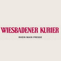 Wiesbadener Kunsthandel