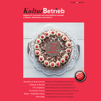 170400_Kulturbetrieb_Cover-200