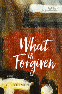 yetmen: What is forgiven
