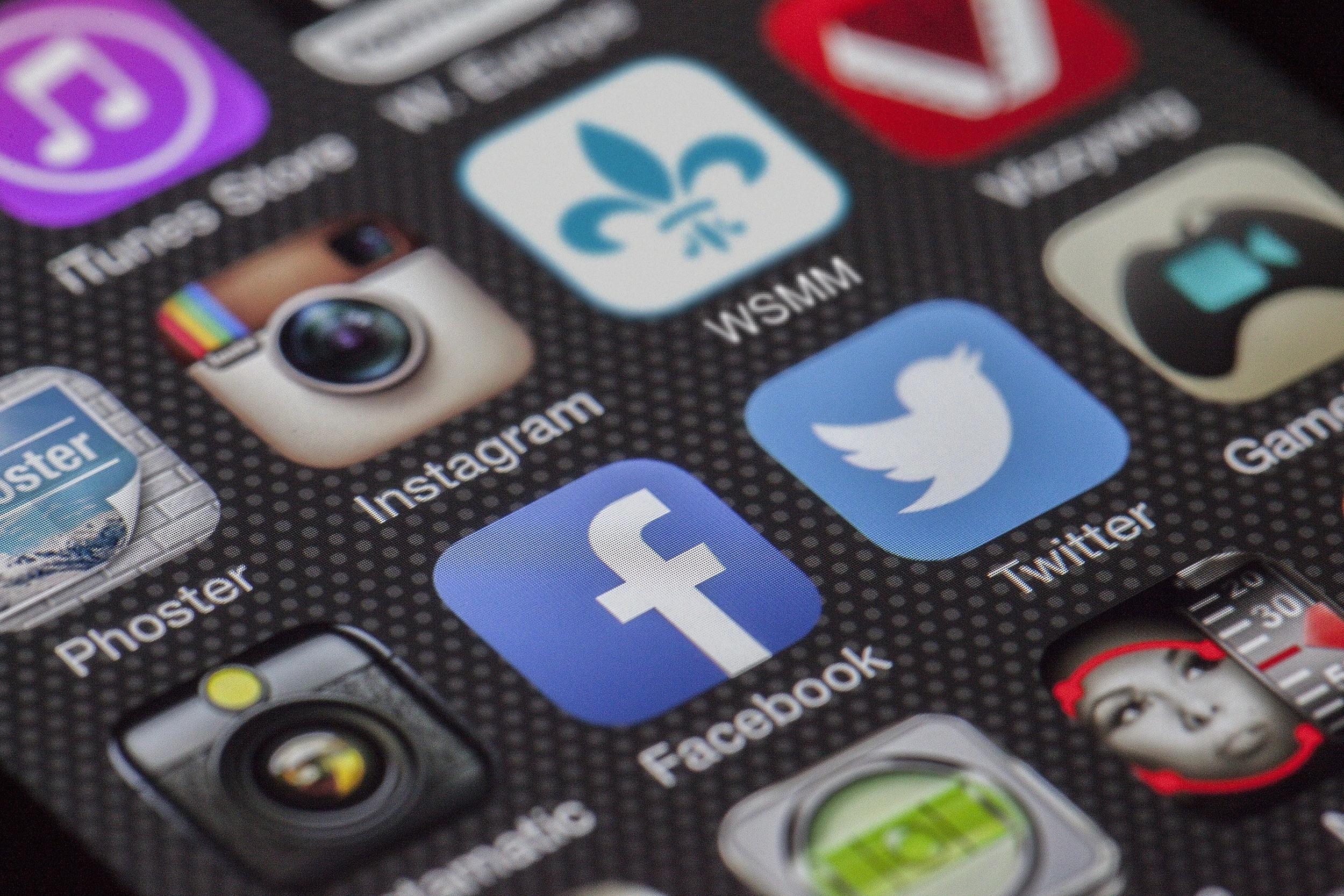 Social Media für Kulturunternehmen