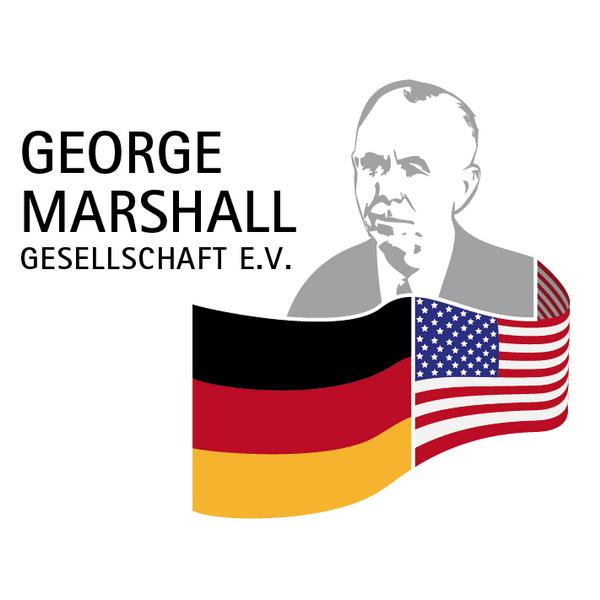 Veranstaltung: Die Kreditanstalt für Wiederaufbau und ihre Wurzeln im Marshall-Plan